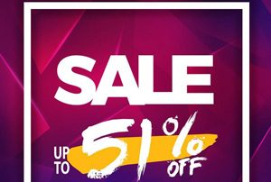 Up to 51 % sale on Stylo Shoes