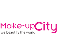 Make Up City