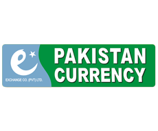 Pakistan Currency Exchange
