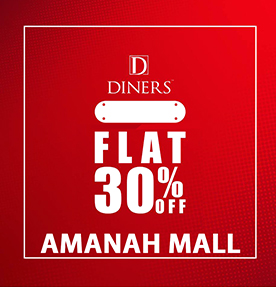 Dinner Winter Sale