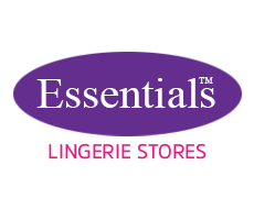 Essential lingerie Shop