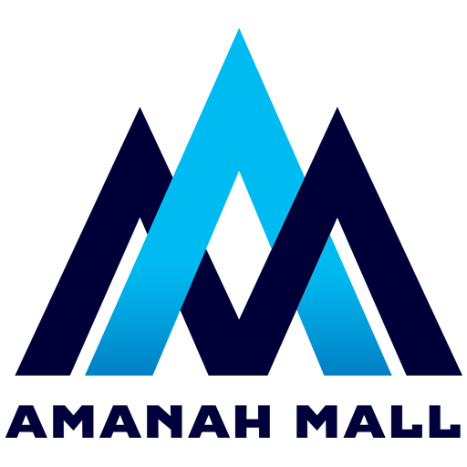 Amanah Mall – Rediscover a great shopping tradition with