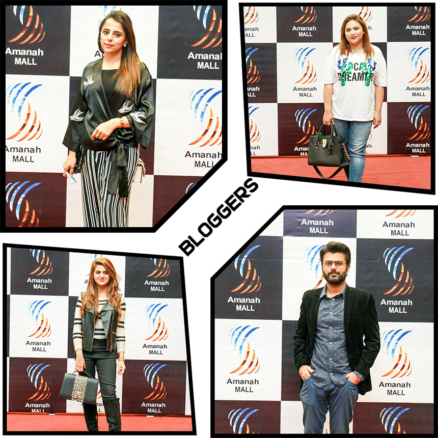bloggers-meetup-Amanahmall-lahore