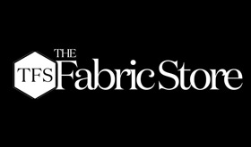 The-fabric-store