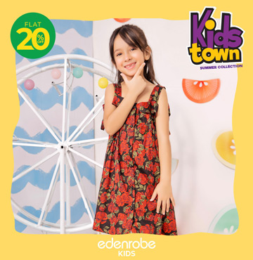 kids-town-amanah-mall-lahore